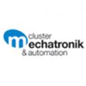 ClusterMechatronik