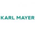 KarlMayer