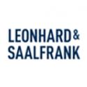 LeonhardSaalfrank